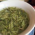 中国茶の世界にようこそ2019(1)中国茶の全体像